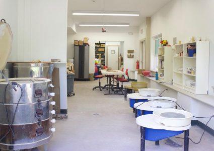 potteryprintstudo