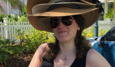Introducing Chelsea deLisser: Retreat Center Manager